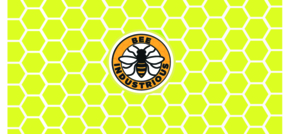 Bee Industrious Market Research & Insights Swarms into Manchester