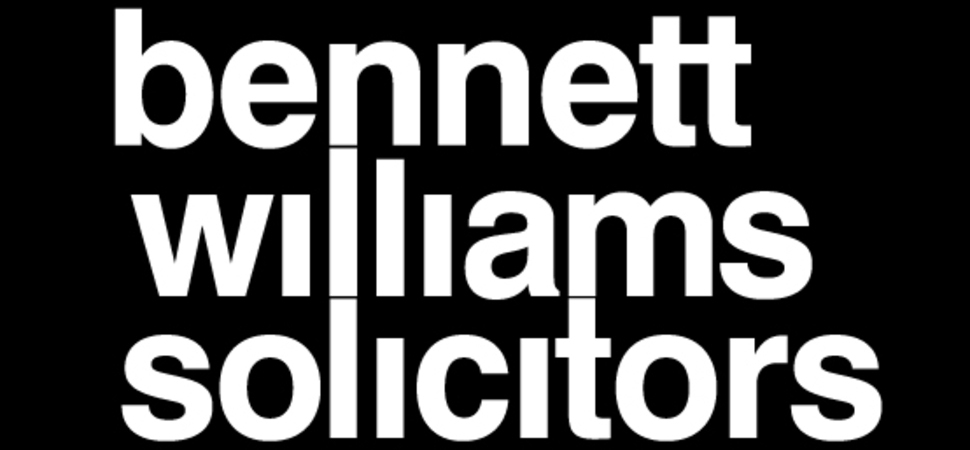Bennett Williams Solicitors