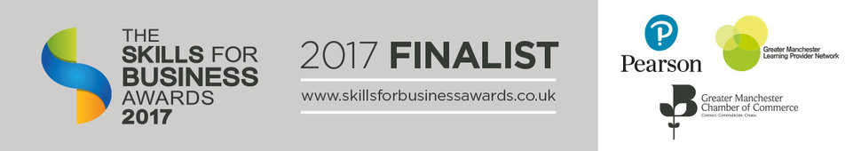 Bee Industrious Shortlisted for Outstanding Innovation of the Year Award