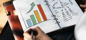 Report reveals financial challenges as the the biggest concern for SMEs in 2020
