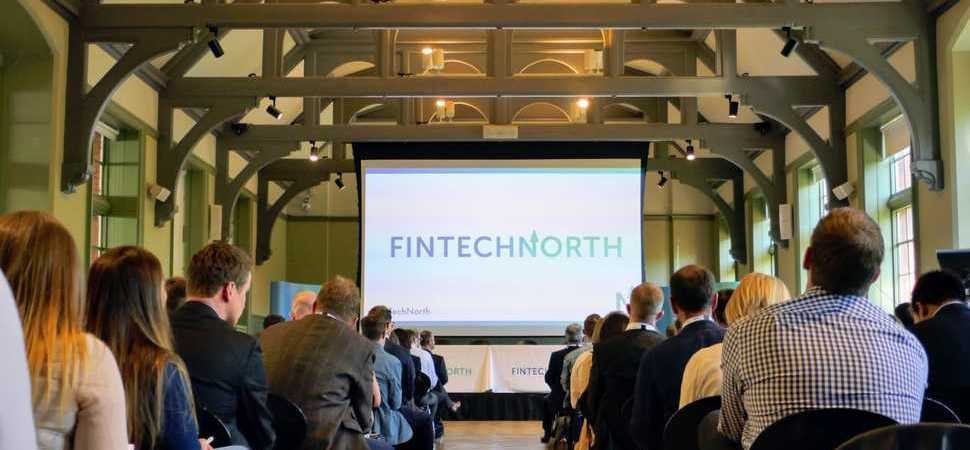 FinTech North makes its debut in Liverpool