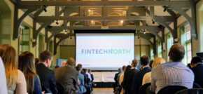 FinTech community comes together in Liverpool