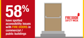 Alarming number of buildings breaking fire safety regulations