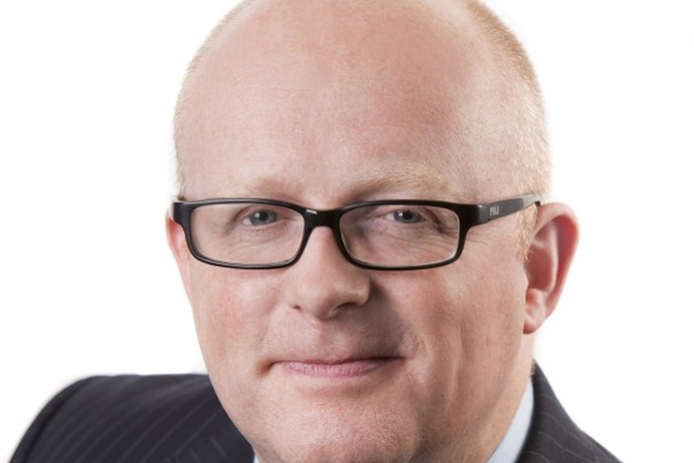 Fletchers Welcomes New Senior Solicitor