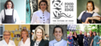 Food On The Edge 2019 Preview - The Future of Food