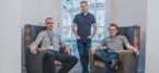 Manchester-based DueCourse secures £6.25m investment