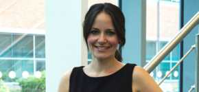 Everyday Loans appoints new Chief Financial Officer