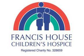 JCI Manchester Charity Netball Tournament To Help Raise Money For Francis House