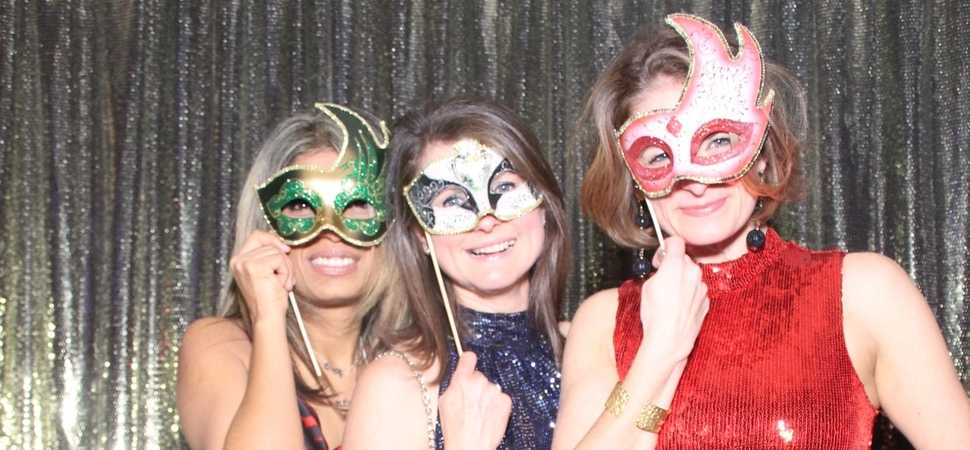 Francis House hospice to put on the glitz with fundraising ball