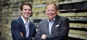 Francis Kirk Group shortlisted in National Family Business Awards