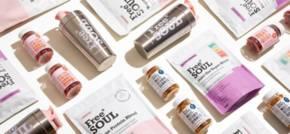 Cheshire-based investor backs female wellness brand