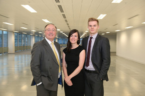 Law firm Freeman Fisher expands Manchester team