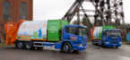 Fresh Start Waste Services Adds to Its Fleet
