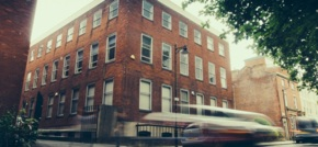 Freshfield to double office space with relocation