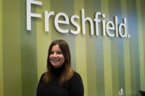 Freshfield expands PR team