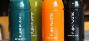 Fuel Station acquires Soulmatefood for substantial undisclosed sum