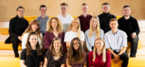 Bruntwood welcomes next generation of future talent