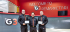 Leeds-based auction firm invests in training for inspection staff