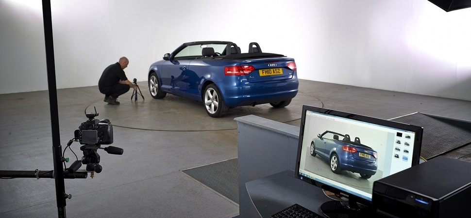 G3 launches advanced audio video inspection tool
