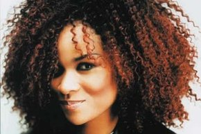 British soul star Gabrielle will headline Liverpool's first ever Soul Festival