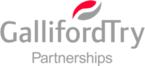 Galliford Try Partnerships and Salix Homes open doors to the public