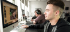 £1million investment in Manchester's next generation of gaming talent