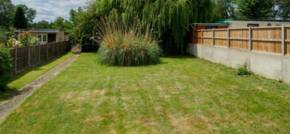 Garden Goals The Cheapest Ways to Add Property Value
