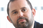 Napthens advises RSPCA on charity expansion