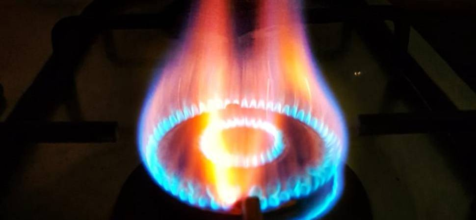 Why Businesses Should Consider Switch from Oil to Gas