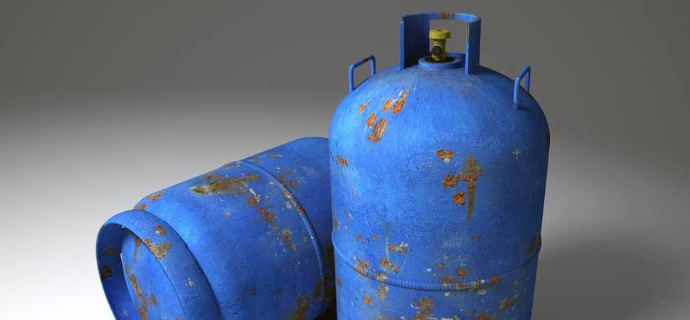What companies need to know when switching to LPG