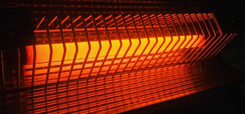 Portable Heater Safety 10 Things You Need to Know