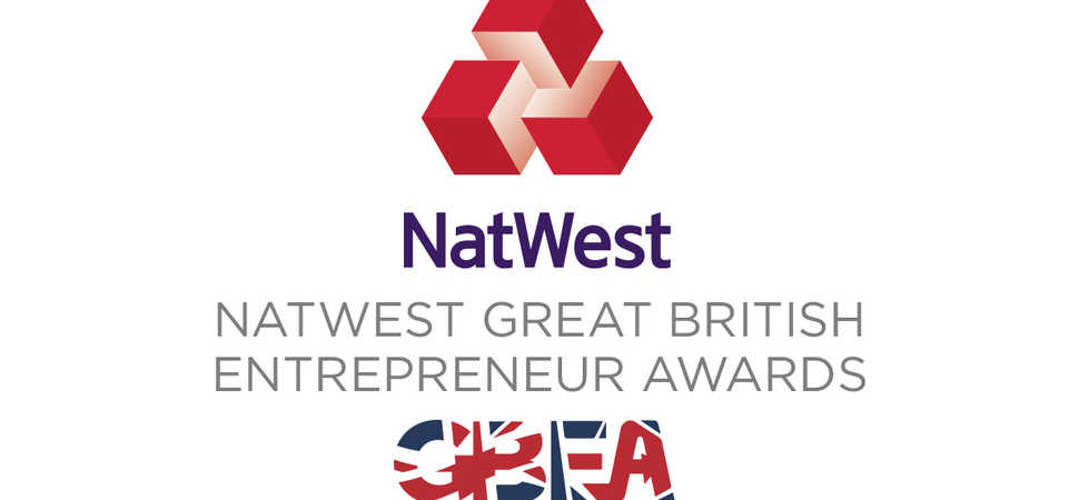 Ingenico Group partner with NatWest Great British Entrepreneur Awards