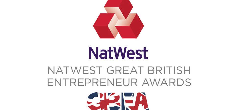 NatWest Great British Entrepreneur Awards announces e-commerce partner, Ingenico