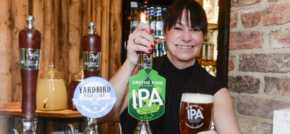 Gateshead pub and hotel reopens with fresh new look