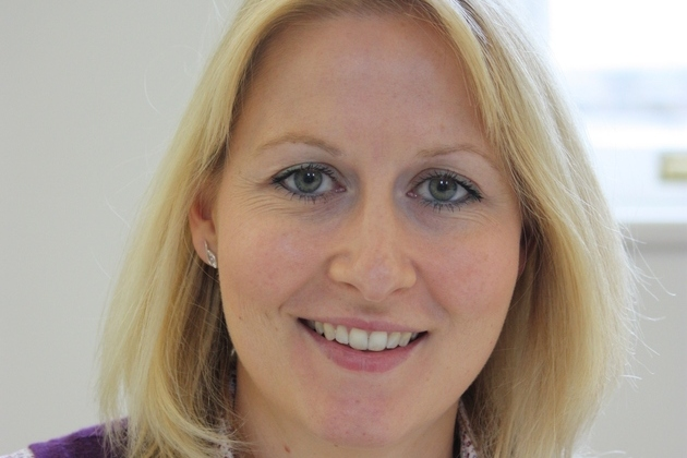 BCL Legal Expands Private Practice Teams Across the UK