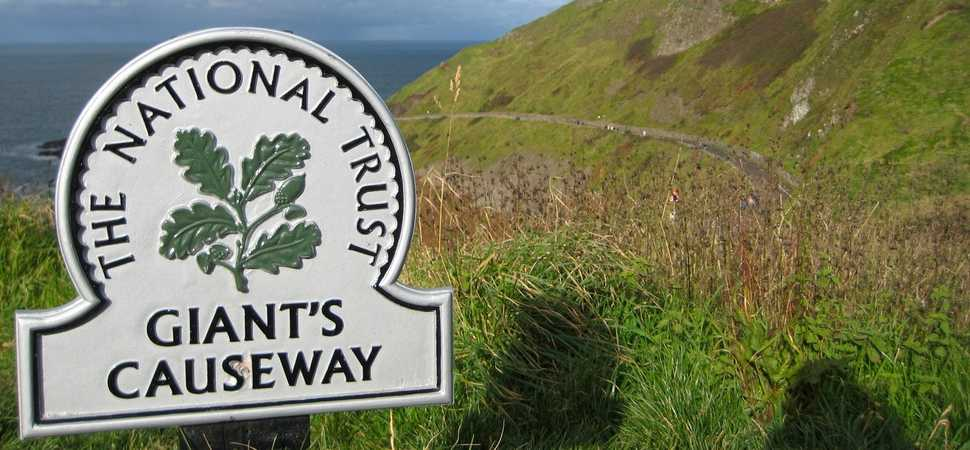 New National Trust Holidays website boosts bookings by 32% in first six weeks