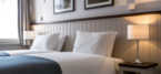 Watford hotel reopens following six-figure investment