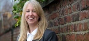 SAS Daniels grows Private Client team with new Associate hire