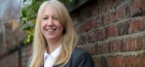 NW law firm SAS Daniels grows Private Client team with new Associate hire
