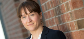 SAS Daniels to launch food law practice with new appointment
