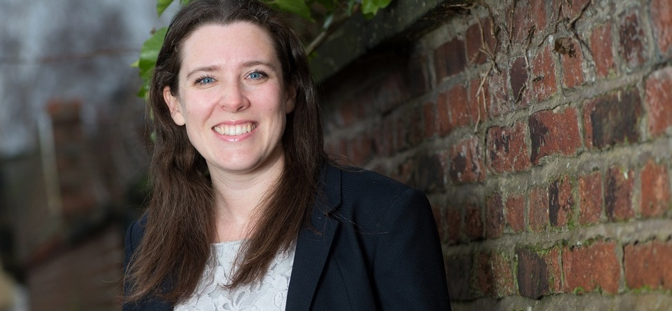 Tax planning expert joins SAS Daniels growing Private Client team