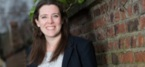 Tax planning expert joins SAS Daniels Private Client team