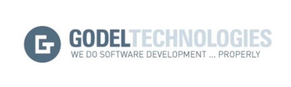 Godel wins Judges Leadership Award at the Northern Tech Awards.