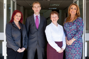 Fletchers Solicitors Launches Specialist Team To Handle Extreme Cases Of Med Neg