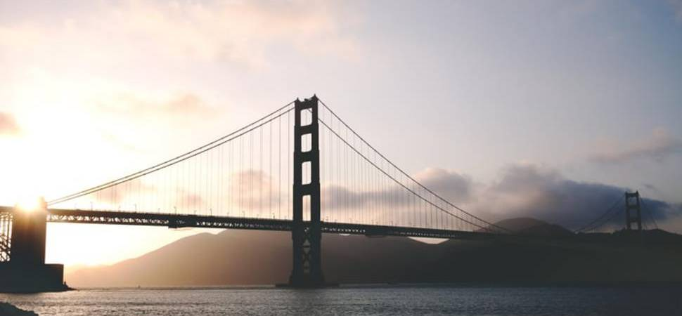 Bridging the Way in Entertainment The Most Famous Bridges in Film and TV