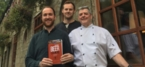 Cheshire's Bollington Brewing Co. secures 'full house' in Good Beer Guide