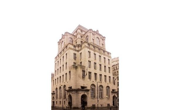 Bilfinger GVA Rates Gotham Manchester