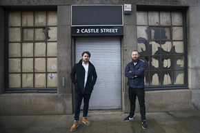 Innovators behind Liverpool's bar scene reveal latest plans