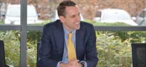 Recruitment giant Randstad hires ESP Law