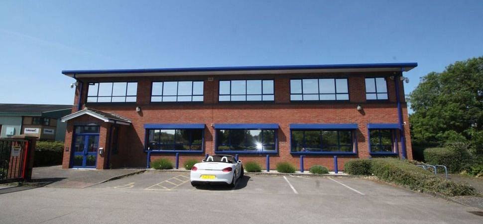 130 new jobs on offer as firm expands